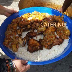 projekt_catering