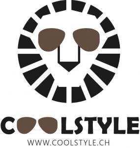 coolstyle_logo_quadratisch